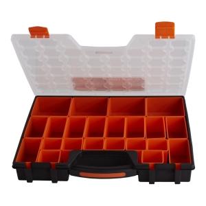 tactix box