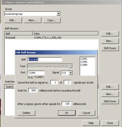 virtual-belfry-settings-v01