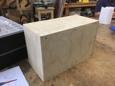 finished box.JPG