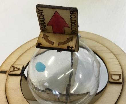 Faraday rotator closeup 01.JPG