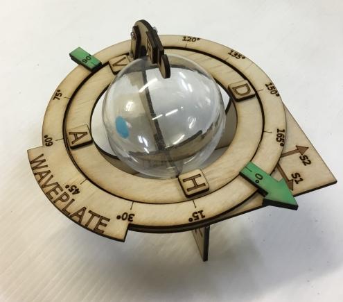 poincare sphere with waveplate model 01.JPG