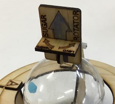 Sugar rotator closeup 01.JPG