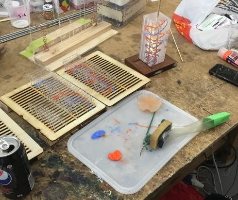 acrylic stack assembly v01.jpeg