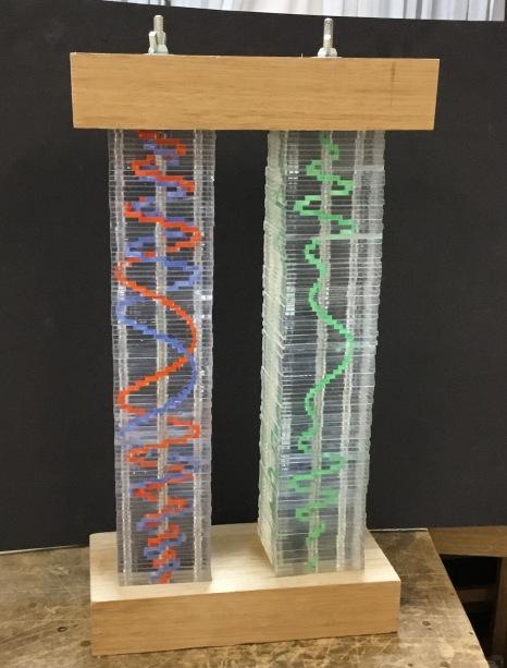 acrylic stack closeup v01.jpeg