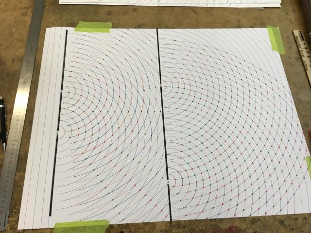 Double double slit drawing v01.JPG