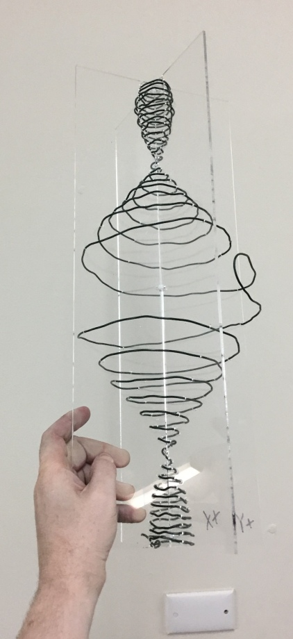 Large wire feynman spiral v01.jpeg