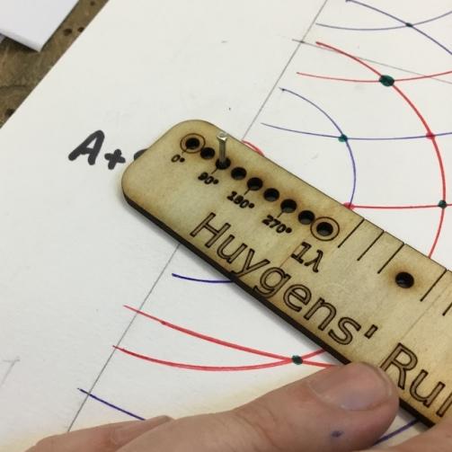 Setting phase on ruler v01.JPG