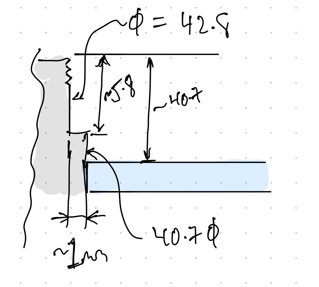 Internal case dimensions v01.JPG