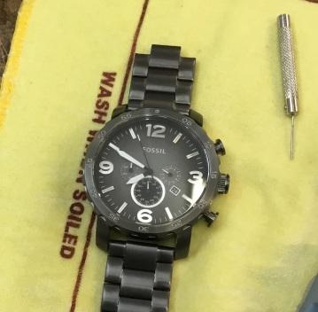 Unmodified watch v01.JPG