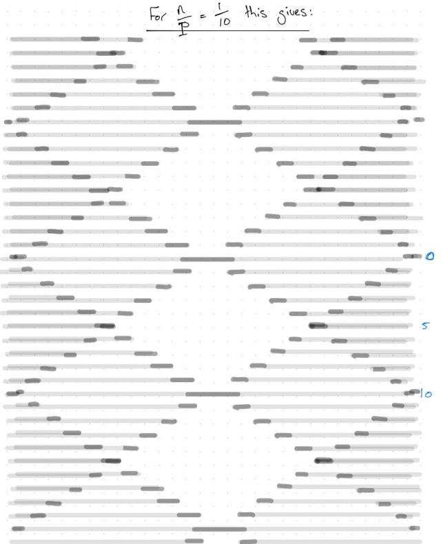 cochran crick sketch - 10 layer repeate helix v01.jpg