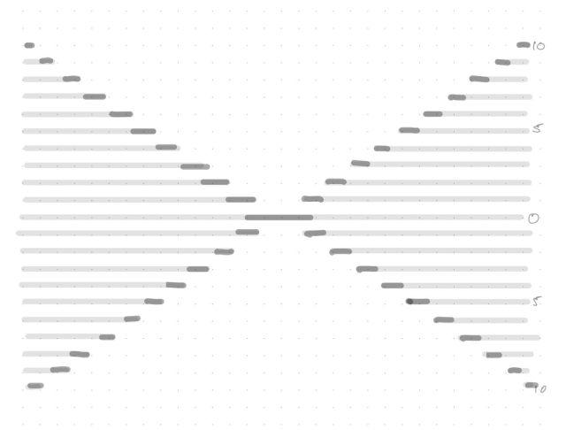 cochran crick sketch - platonic helix v01.jpg
