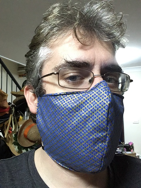Finished mask - crop v01.JPG