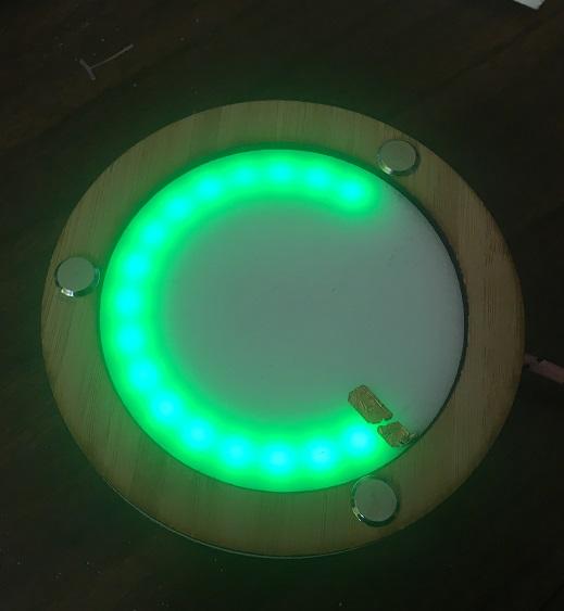 Pomodoro ring green v01.JPG