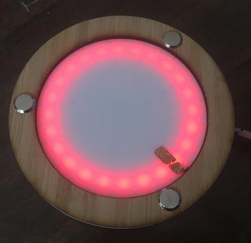 Pomodoro ring red v01.JPG